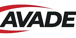 AVADE 4-Hour Basic Certification