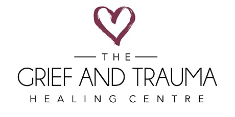 Introduction to Grief and Trauma: A 3-Session Series tickets