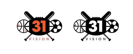 31 Vision Football Camp