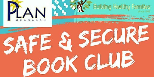 Safe and Secure Book Club