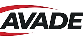 AVADE 4-Hour Basic Certification