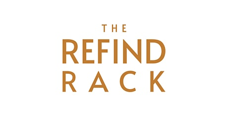The Refind Rack tickets