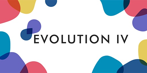 Evolution IV