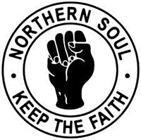 Northern Soul 2 Hour Dance Workshop for the Non Dancer
