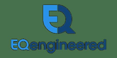 30 Minute Webinar: Modernize the Enterprise Monolith tickets