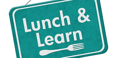 Benchmark Realty: Lunch and Learn- Tax Strategies