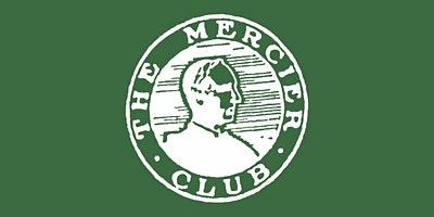 Mercier Club Father-Son Beefsteak Dinner