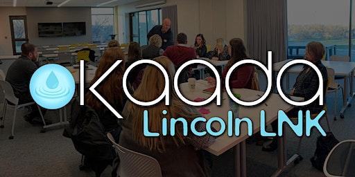 Kaada Lincoln LNK