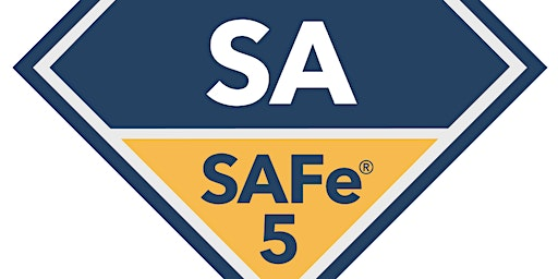 Leading SAFe® Certification Course, Hartford, CT