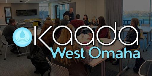 Kaada West Omaha