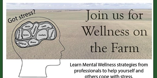 Wellness on the Farm