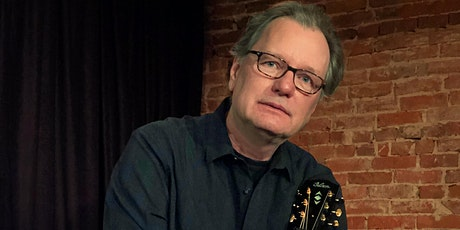 Michael Jerling Trio with opener Rod Abernethy CANCELED tickets