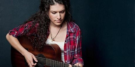 Music: Jessie Marie tickets