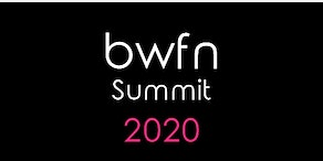 Black Women Film Network Summit