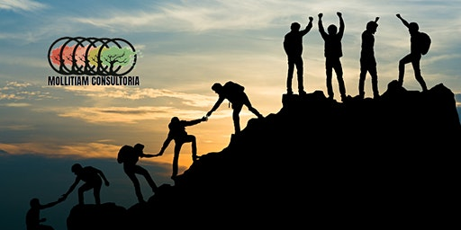 Consultoria Empresarial - Pequenos passos grandes conquistas