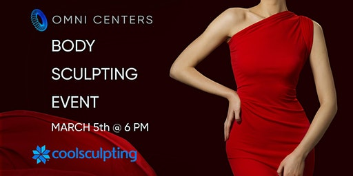 Omni Body Sculpting Event