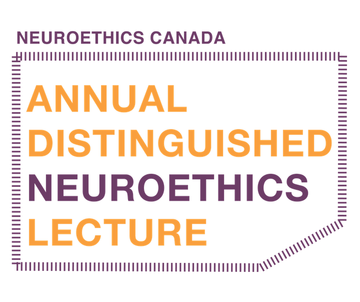 POSTPONED: Annual Distinguished Neuroethics Lecture: Hacking the Mind image