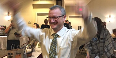 Beavercreek Kiwanis Charity Auction