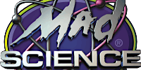 March Break: Mad Science Show