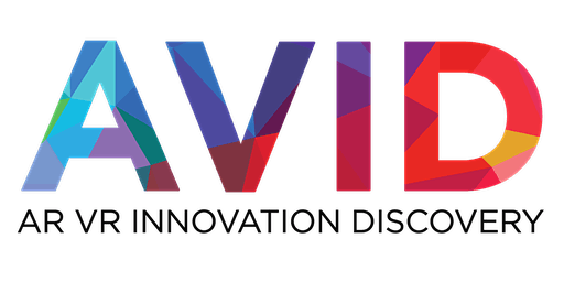 AVID: AR/VR Innovation Discovery
