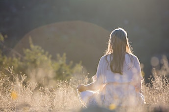 A Day Out of Time - Women's Mindfulness in Nature Retreat tickets