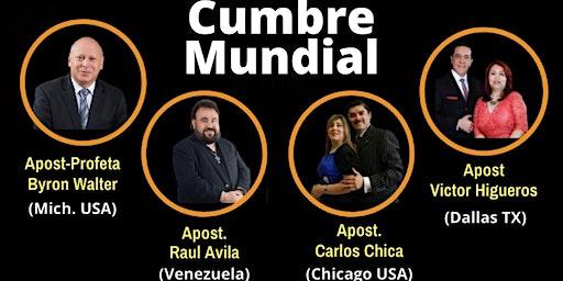 CUMBRE-MUNDIAL 2020