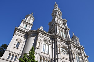 Diocese of Sacramento Stewardship Conference 2020