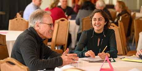 2020 Citizens' Climate Lobby Wisconsin State Conference- A Healthier Future tickets