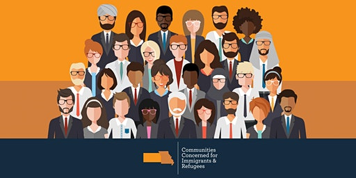 Census 2020: How to Engage the Hard to Count Populations