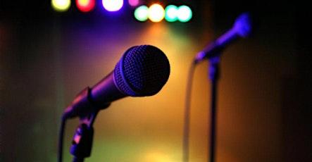 Music: Karaoke tickets