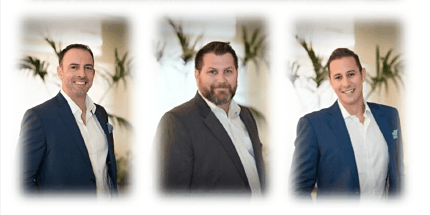 2020 WWMR 4th Annual Realtor® Assembly