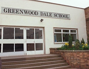Greenwood Dale Class of 2010 Reunion tickets