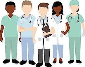 2020 NA/Tech/BHA/PSA Annual Nursing Competency tickets