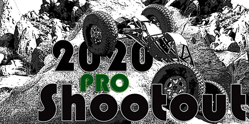 2020 Pro Shootout