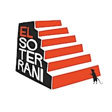EL SOTERRANI logo