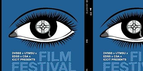 UTM Filmfest 2020 tickets