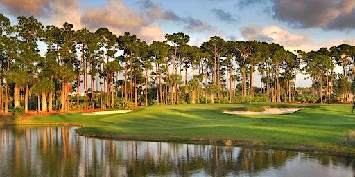Golf to End Alzheimer's