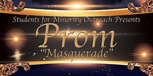 SMO College Prom