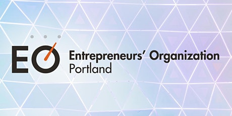 Canceled: GSEA Competition + EO Portland Partners Learning tickets