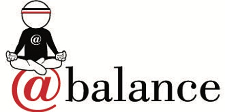NS/SUBURBS @balance Halo-therapy with Guided Mediation / Barrington  tickets