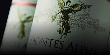 Carnival - Wines of Chile tickets