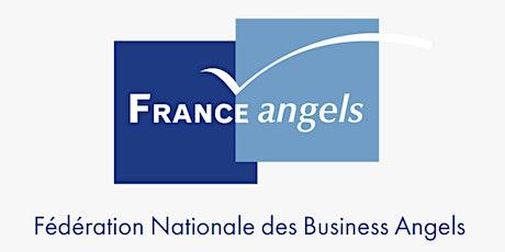 Université de Printemps & Assemblée Générale 2020 de France Angels billets