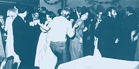 Class of 1970 50th Reunion tickets