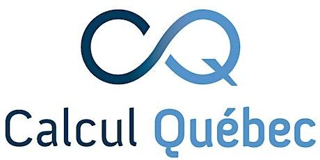 Introduction à la programmation GPU avec CUDA [CQ - UdeM] billets