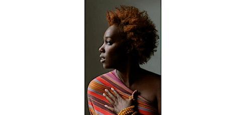 Imani Uzuri: Revolutionary Choir tickets