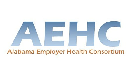 Alabama Employer Health Policy Discussion with Sen. Doug Jones tickets