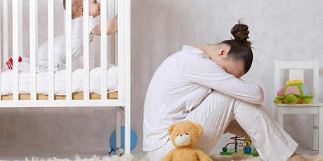 Finding Yourself in Motherhood tickets