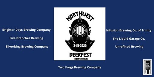 Northwest Beerfest