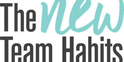 New Team Habits Leadership Institute - Jackson, TN