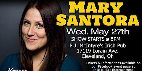 Kamms Corner Comedy Night May 27th tickets